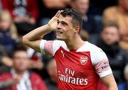 Інтер хоче підписати хавбека Арсеналу