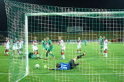 Где смотреть онлайн матч чемпионата Украины Арсенал-Киев – Ворскла