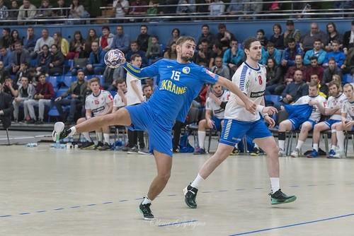 Где смотреть онлайн матч отбора на ЧЕ Фарерские острова – Украина