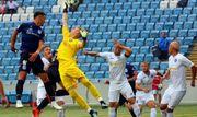 Где смотреть онлайн матч чемпионата Украины Черноморец - Олимпик