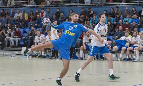 Отбор Евро-2020. Украина снова обыграла Фареры и вышла в лидеры