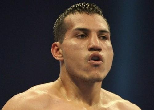 Джек КУЛКАЙ: «Я думал, что выиграл бой против Деревянченко»