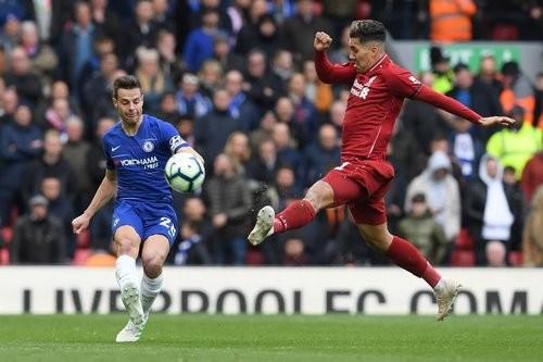ливерпуль News: Видео и обзор матча