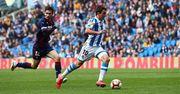 Реал Сосьедад — Эйбар — 1:1. Видео голов и обзор матча