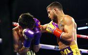 Ломаченко має намір повернутися в ринг у вересні
