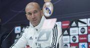 Зінедін ЗІДАН: «Зміни в складі Реала будуть»