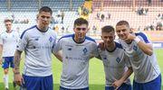 Виктор ВАЦКО: «Попов в составе Динамо понравился больше всех»