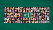 Гравці Ліверпуля вшанували пам'ять трагедії в Хіллсборо
