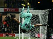 Уотфорд – Арсенал – 0:1. Відео голів та огляд матчу