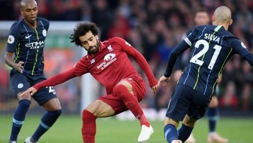 ГВАРДИОЛА: «Потеряем 1-2 очка - и Манчестер Сити не будет чемпионом»