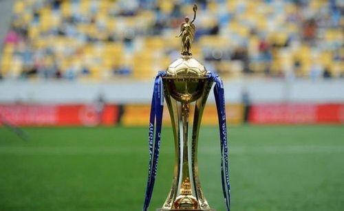 ОФИЦИАЛЬНО Полуфинал Кубка Украины Ингулец — Заря состоится в Петрово
