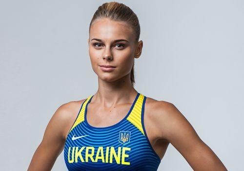 Юлия Левченко и Ярослава Магучих выступят на турнире в США