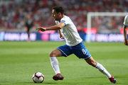 Милан ведет переговоры о продлении контракта с Бонавентурой