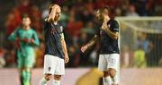 ДАЛИЧ: «Нужно понять, кто не готов больше играть за сборную Хорватии»