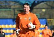 Дмитрий ШУТКОВ: «Ахметов первым поверил, что Шахтер может играть в ЛЧ»