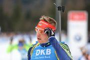 biathlon.com.ua. Александр Жирный