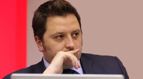 ФФУ, УПЛ и ПФЛ проведут полный аудит украинских стадионов