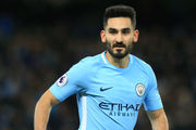 Манчестер Сити намерен продать Гюндогана