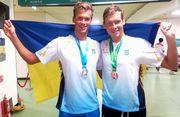 ВИДЕО. Романчук и Фролов выполнили Олимпийский норматив