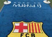 Барселона - МЮ: Коутиньо и Фред выходят в стартовых составах