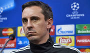 Гари НЕВИЛЛ: «Ман Юнайтед нужно полностью обновлять линию защиты»
