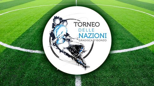 Сборная Украины U-19 по футзалу сыграет на турнире в Италии