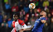 Челсі - Славія. Де дивитися онлайн матч Ліги Європи
