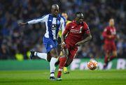 Ливерпуль разгромил Порту и вышел в полуфинал Лиги чемпионов