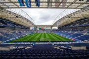 Порту – Ливерпуль - 1:4. Видео голов и обзор матча