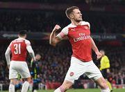 Наполі – Арсенал. Прогноз і анонс на матч Ліги Європи