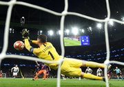 Начало матча Ман Сити – Тоттенхэм – самое результативное в истории ЛЧ
