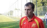 Тренер Інгульця: «Ми вже здійснили подвиг»