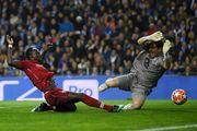 Садио Мане забивает на каждой стадии Лиги чемпионов в своей карьере