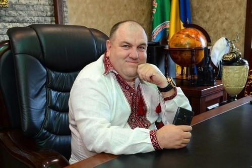 Игроки Ингульца получат миллион гривен за выход в финал Кубка Украины