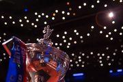 Чемпионат мира: жеребьевка, формат, трансляции
