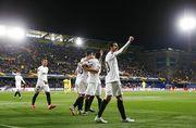 Валенсія – Вільярреал – 2:0. Відео голів та огляд матчу