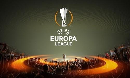 Стали известны все пары полуфинала Лиги Европы