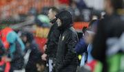 МАРСЕЛИНО: «Валенсия хочет достичь финала в год столетия нашего клуба»
