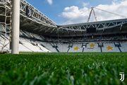 Ювентус – Фиорентина. Где смотреть онлайн матч чемпионата Италии