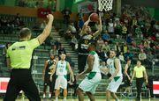 Плей-оф чемпіонату України з баскетболу. Фінал. Прев´ю