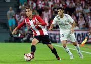 Де дивитися онлайн матч чемпіонату Іспанії Реал - Атлетик