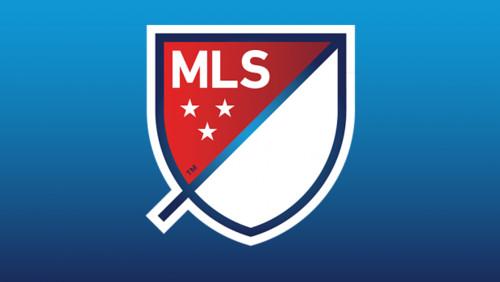 МЛС планирует расширение до 30 команд