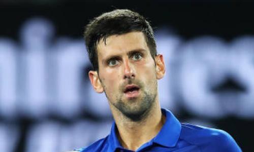 ATP Монте Карло. Надаль вышел в полуфинал, Джокович вылетел