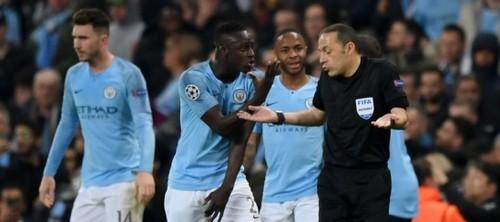 ПОЧЕТТИНО: «Тоттенхэм готов дать Манчестер Сити еще один бой»