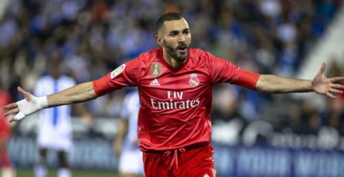 Реал и Adidas подпишут рекордный контракт на 1,6 миллиарда