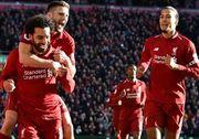 Кардифф Сити – Ливерпуль – 0:2. Видео голов и обзор матча