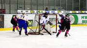 Киевская Украиночка выиграла женский хоккейный чемпионат Украины