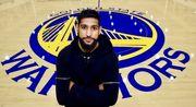 Амир Хан пока не планирует завершать карьеру