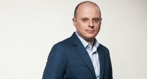 Виктор ВАЦКО: «Олимпик неспроста терял очки»