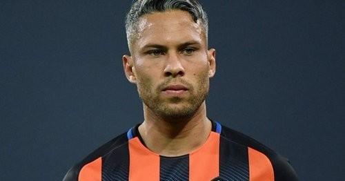 Марлос успеет восстановиться к отборочным матчам сборной Украины